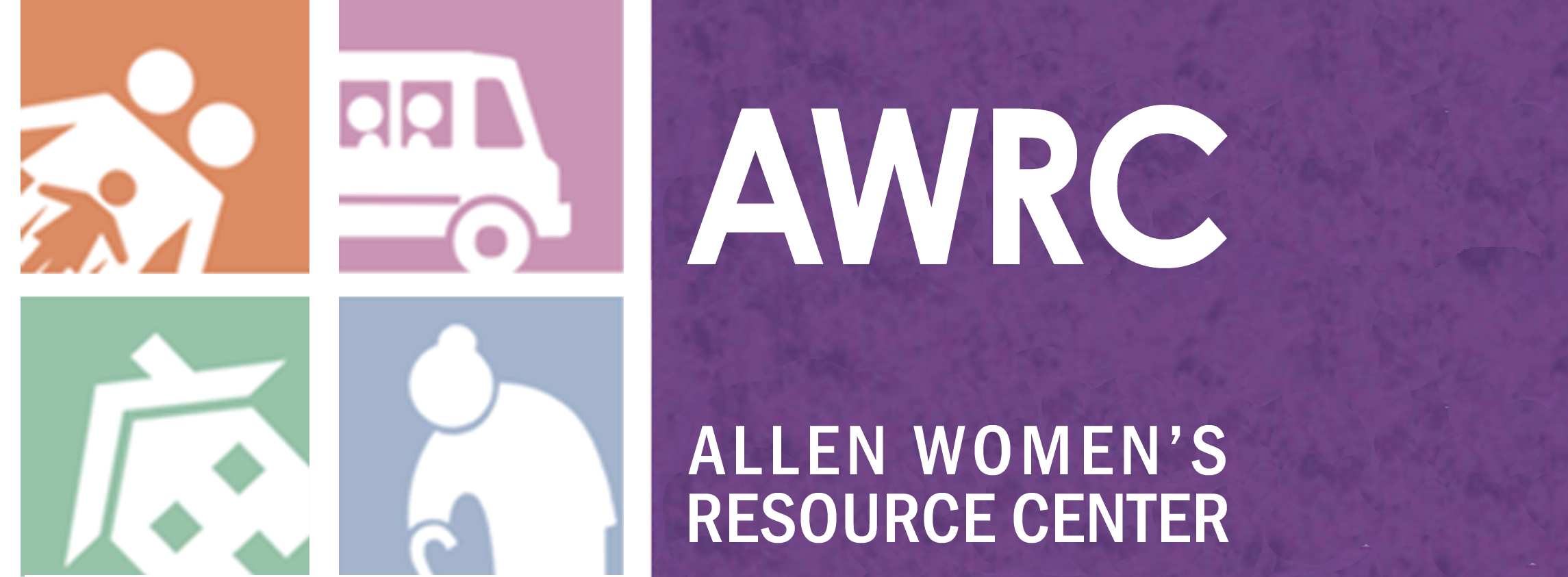 Allen Women's Resource Center
